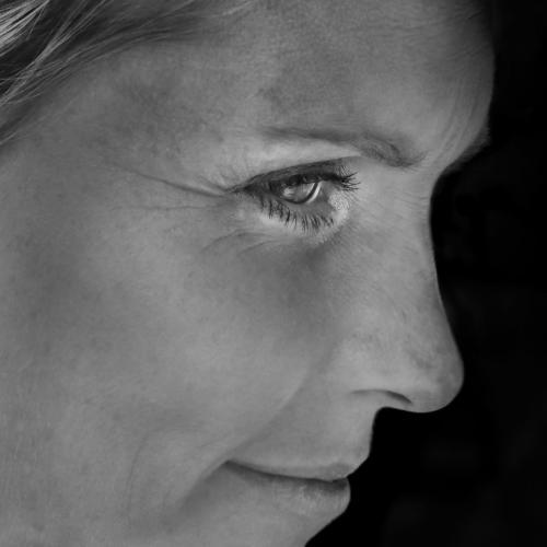 Catherine Besson
