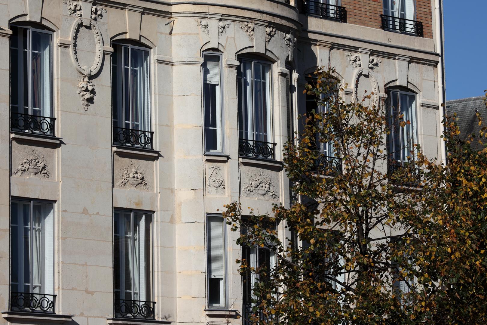 Reims art d co octobre 2014 for Deco 7 reims